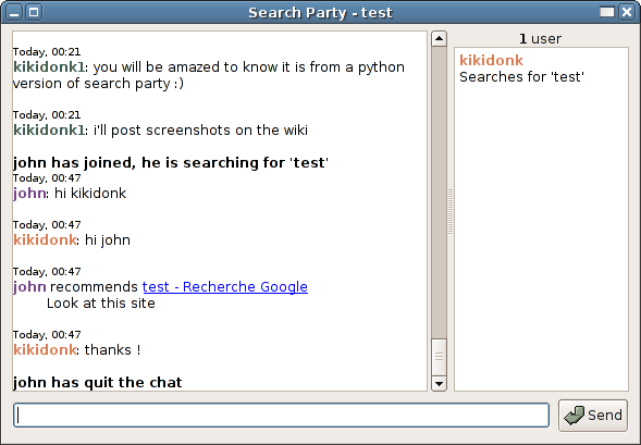 http://raphael.slinckx.net/images/searchparty-py.png